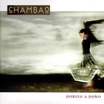Pokito A Poko Chambao