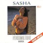 Personalidad Sasha Sokol