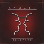 Telepath (Cd Single) Samael