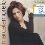 Manantial (12 Canciones) Marcela Morelo