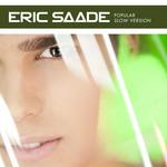 Popular (Slow Version) (Cd Single) Eric Saade