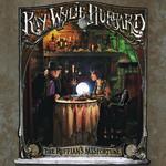 The Ruffian's Misfortune Ray Wylie Hubbard
