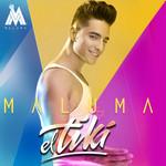 El Tiki (Cd Single) Maluma