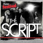 Itunes Festival: London 2011 (Ep) The Script
