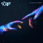 No Good In Goodbye (Cd Single) The Script