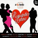 A Tu Lado Presenta Romantico Y Latino