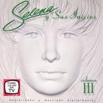 Selena Y Sus Inicios Volumen 3 Selena