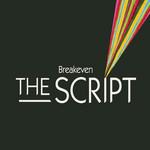 Breakeven (Cd Single) The Script