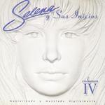 Selena Y Sus Inicios Volumen 4 Selena