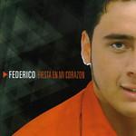 Fiesta En Mi Corazon Federico