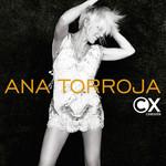 Conexion Ana Torroja