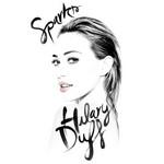 Sparks (Cd Single) Hilary Duff