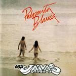 Palomita Blanca Los Jaivas