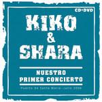 videoclips de kiko y shara puede ser: