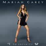 #1 To Infinity Mariah Carey