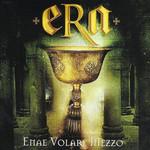 Enae Volare Mezzo (Cd Single) Era