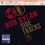 Side Tracks Bob Dylan
