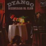 Bienvenido Al Club Dyango