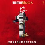 Instrumentals Volume 1 Mambo Kingz