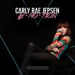 E·mo·tion (Deluxe Edition) Carly Rae Jepsen