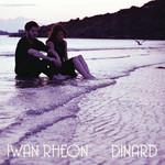 Dinard Iwan Rheon
