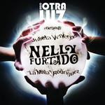 Bajo Otra Luz (Featuring Julieta Venegas & La Mala Rodriguez) (Cd Single) Nelly Furtado