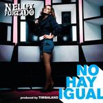 No Hay Igual (Cd Single) Nelly Furtado