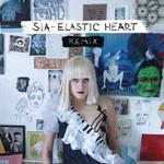 Elastic Heart (The Remixes) (Ep) Sia