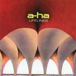 Lifelines (Special Edition) A-Ha