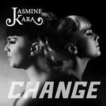Change (Cd Single) Jasmine Kara