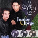Tu Vas A Volar Junior & Jorge