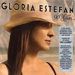 90 Millas Gloria Estefan
