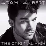 The Original High Adam Lambert