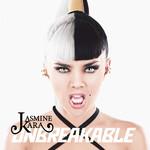 Unbreakable Jasmine Kara
