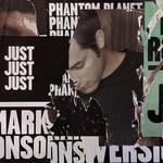 Just (Featuring Phantom Planet) (Cd Single) Mark Ronson