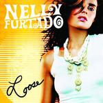 Loose (German Edition) Nelly Furtado
