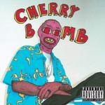Cherry Bomb Tyler The Creator