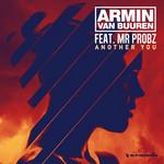Another You (Featuring Mr. Probz) (Cd Single) Armin Van Buuren