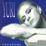 Engañame (Cd Single) Yuri