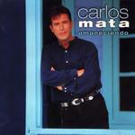 Amaneciendo Carlos Mata