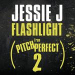 Flashlight (Cd Single) Jessie J