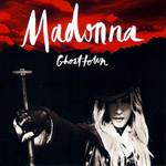 Ghosttown (Cd Single) Madonna