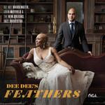 Dee Dee's Feathers Dee Dee Bridgewater
