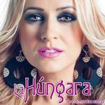 Te Como Tu Cara La Hungara