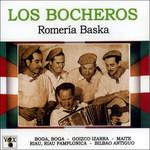 Romeria Baska Los Bocheros
