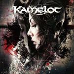 Haven (Limited Edition) Kamelot