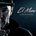 El Don De Escuchar El Momo