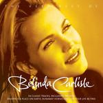 The Very Best Of Belinda Carlisle Belinda Carlisle