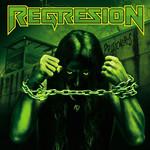 Prisioneros Regresion