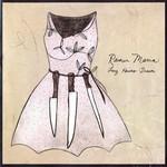 Long Knives Drawn Rainer Maria